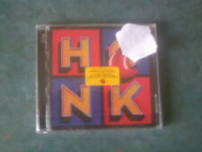 Polydor 2 CD HONK (The very best of) von THE ROLLING STONES  (2019)