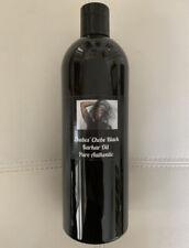 Karkar Oil 16 oz bottle