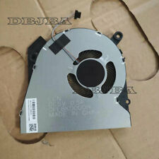 Cooling Fan For OFL8K0000H DC5V 0.5A L47695-001 FL8K CPU Cooler Fan