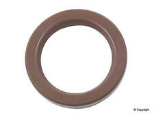 WD Express 452 54004 589 Output Shaft Seal