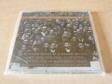 DEACON BLUE - THE BIG DISH - THE BLUE NILE - XPCD 134  - RARE PROMO  CD !!!!!