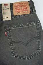 Levi's 514 Straight Regular fit Men's Jeans