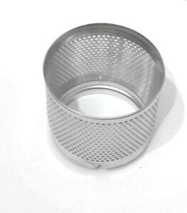 WISY Filtereinsatz für Garten-Regensammler GRS 76 bis GRS110 / GRS-Zubehör