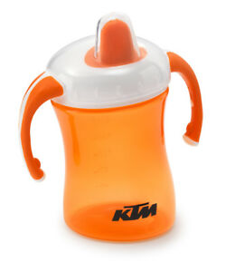 KTM Baby Feeder 2018 Style Collection 3PW1770900