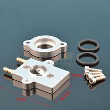 Aluminum water cool flange 22mm 7/8'' for 26-30cc Zenoah RCMK gas marine engine