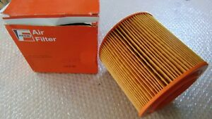 Air Filter - Fram CA3146 90 2.0 - Saab 900 2.0 - 2.0 Turbo - Saab 99