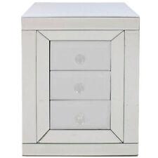 Ring Gift/Storage Boxes