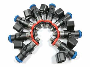 Dodge Chrysler HellCat Magnum SRT-8 300C V8 1300cc 120LB Fuel Injectors