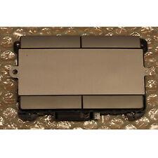 HP Elitebook 2170p Touchpad und Mouse Buttons mit Anschlusskabel 56.17525.621 MP