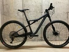 2018 Cannondale Scalpel-Si Carbon 3 - Shimano - 27.5 - Small - NEW