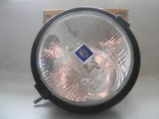 Hella Spot Lamps 1F9003674-411 Headlight lampenart: H2 Headlight