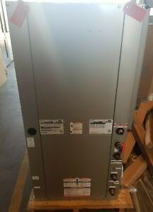 Carrier 50YFV036KD2C311 Residential Geothermal Heat Pump