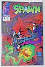 *Spawn #1-50, 65, Bible, Impaler #1-3, and more! (75 books)