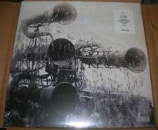 Bass Communion Molotov And Haze / Haze Shrapnel LP steven wilson porcupine tree
