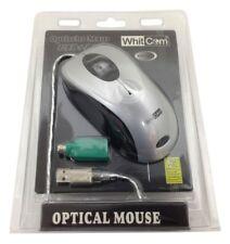 BTC Mouse M893 64 BIT Driver