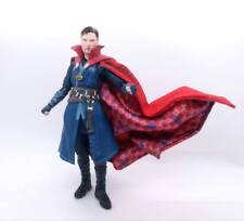 SU-DRS-SHF: Custom Wired Cape for Bandai SHF Dr. Strange (No figure)