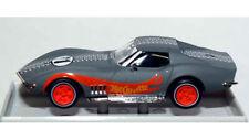 BREKINA 19975 – Chevrolet Corvette C3 (Hot Corvette) – 1:87