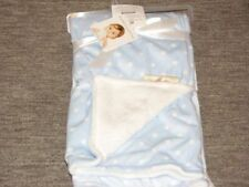 8bfafd3ab1 Blankets   Beyond Boys  Nursery Bedding