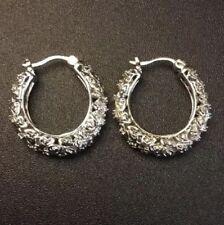 Fine Earrings