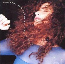 Gloria Estefan / Into The Light
