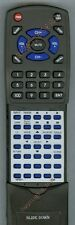 Replacement Remote for SONY KDL55EX501, KDL40EX600, 148783011