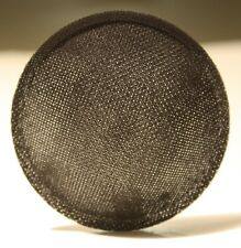 Screen Dust Caps Dust caps For Celestion Vintage 30 Speakers !!!!!!