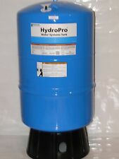 GOULDS HYDROPRO V60 20 GALLON WATER WELL PRESSURE TANK  ( WX202 WM6 WR60 )