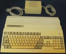 "RARE VINTAGE ""COMMODORE AMIGA 500 - EUROPEAN AWARD EDITION"""