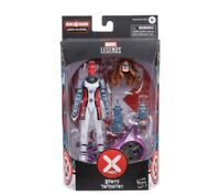 Omega Sentinel Marvel Legends Series X-Men Action Figures New In stock