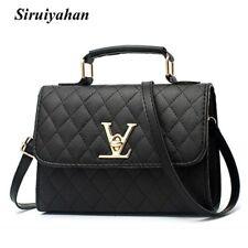 Women Handbags Luxury Bags Shoulder Crossbody Bags Women's Small Messenger Bag