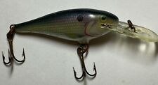 Vintage Antique Rapala Deep Runner 5 Made in Finland 🇫🇮 Excellent Condition 🎣