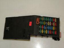 buy car fuses fuse boxes for peugeot 605 ebay rh ebay co uk