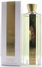 Jean-Louis Scherrer One Love 100 ml EDP Spray Nuovo OVP
