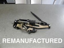 E46 325CI 328CI 330CI 323CI CONV TOP FRONT LATCH MECHANISM RIGHT REMANUFACTURED