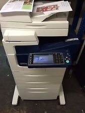 XEROX COLORQUBE 8900S SOLD-INK ALL-IN-ONE PRINTER