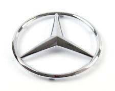 Mercedes-Benz Stern Grill Kühlergrill Emblem 206mm A0008172116