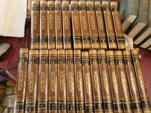 Jean Jacques Rousseau Œuvres complètes. Avec des éclaircissements et des notes