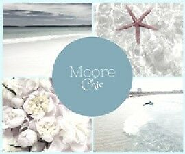 Moore Chic