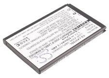 Batería Li-ion Para Lg Gu295 Gs290 Gw330 Lx370 Deslizador Ln240 REMARQ Ln240 Lx290