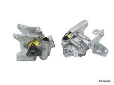 Power Steering Pump fits 2001-2002 BMW 325Ci,325i 330Ci,330i  MFG NUMBER CATALOG