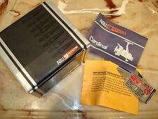 Box for Vintage Abu Garcia Cardinal 962FC Spinning Reel made in Sweden