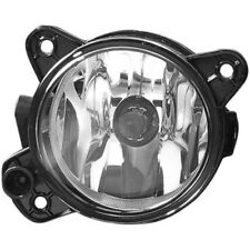 Phare Antibrouillard hb4 gauche pour VW Polo 9n3 Hayon Incliné 05-09