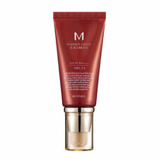 MISSHA M Perfect Cover BB Cream SPF42/PA+++ 20ml #23 Natural Beige