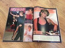 HELLO Magazine 1997 DIANA PRINCESS OF WALES Tribute Issue Mohamed Dodi Fayed