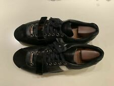 Dior Homme Schuhe Turnschuhe Shoes Herrenschuhe Mensshoes Sneakers  42