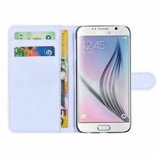NEW FLIP WALLET PU LEATHER PHONE CASE COVER FOR SAMSUNG GALAXY J5 2016