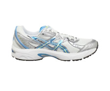 NEW Asics Gel-Impression 3 Women Running Shoes Sneakers Size 8 (no box) T0J7N ~C
