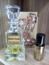 Zam Zam Parfume OIL (PREMIUM QUALITY)