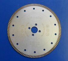 Lamello Diamant-Trennscheibe Ø 180 mm für Tanga Delta S2 Nr. 132519