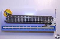 Tillig 83740 TT BG 1, Anschluss L=166,0mm /NEU
